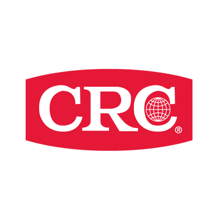 CRC Industries