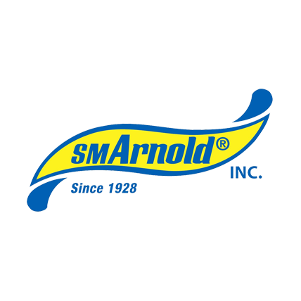 S.M. Arnold