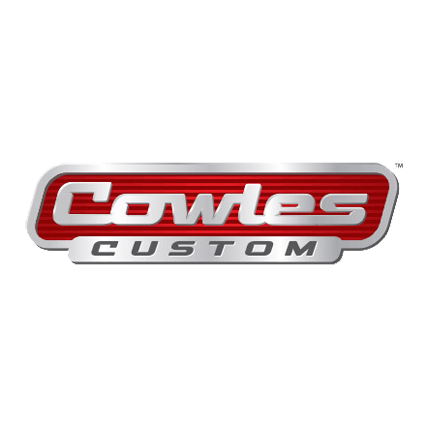 Cowles Customs