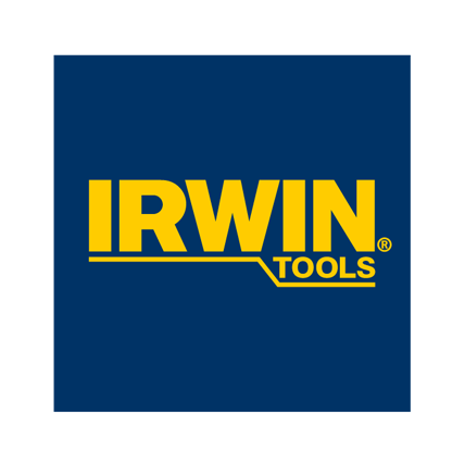 Tools • Featured Products • Barbados • Automotive Art